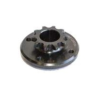 Engine Sprocket Pinion Genuine IAME