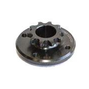Engine Sprocket Pinion Genuine IAME, MONDOKART, Clutch /