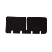 Clapet pour Iame Easykart 100-125 - Leopard, MONDOKART, kart