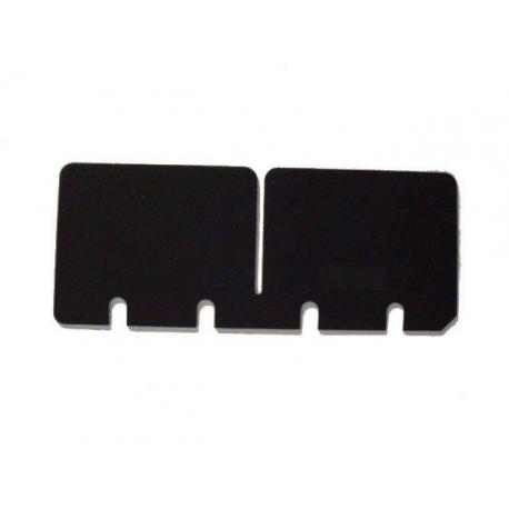 Clapet pour Iame Easykart 100-125 - Leopard, MONDOKART, Clapets