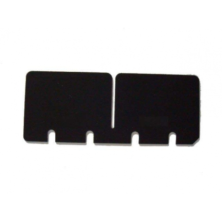 Membrane Iame Easykart 100-125 - Leopard, MONDOKART, Membrane