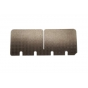 Clapet (une) Carbone 0.24 - 0.26 pour Iame X30, MONDOKART