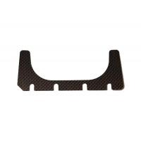 Stützmembrane Carbon KF - OK Sonder