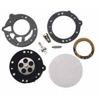 Kit Reparation carburateur Tillotson HW