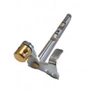 Shaft Tillotson Carburettor HL-360A, MONDOKART