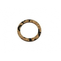 Cork gasket (compatible with IBEA, Tryton)