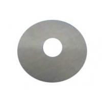 Filtro combustible Tillotson (compatible con IBEA, Tryton)
