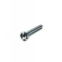 Screw closure carburettor Tillotson