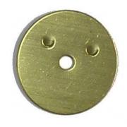D. 27 mm Drosselklappe Tillotson, MONDOKART, kart, go kart