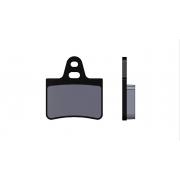 Plaquette Frein arrière POSTERIEUR Standard, MONDOKART, kart