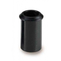 Buje Reducción Soporte Pontones 28/20 mm