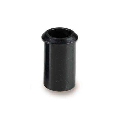 Boccola riduzione 28/20 mm supporto carenatura laterale