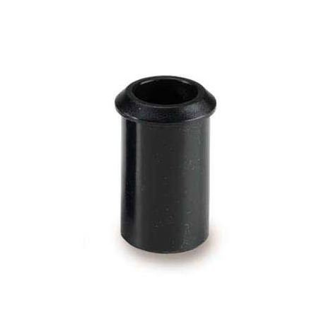 Reduction Bushing for lateral bumpers 28/20 mm, mondokart