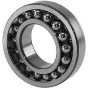 Bearing RHP 1210TNH 50x90x20 mm, MONDOKART, Axle bearings