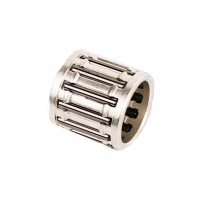 Cage Piston 14mm Rouleaux
