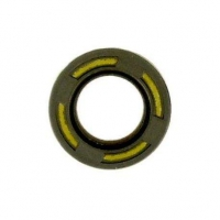 Oil Seal 20 x 35 x 7 for IAME FPJ