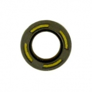 Oil Seal 20 x 35 x 7 for IAME FPJ, MONDOKART, Crankshaft &