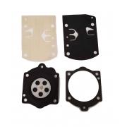 Kit Reparación membrane Walbro, MONDOKART, kart, go kart