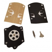 Full repair kit Walbro, MONDOKART, WALBRO Parts