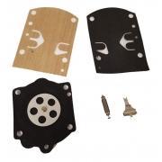 Kit Reparación completa Walbro, MONDOKART, kart, go kart