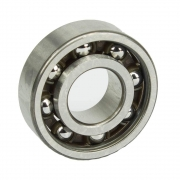 Bearing 6203 C4 FG, MONDOKART, Engine Bearings