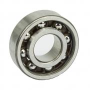 Bearing 6203 C4 FG, MONDOKART, Engine Bearings