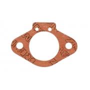 Carburetor Gasket IAME, MONDOKART, Reeds & Admission X30