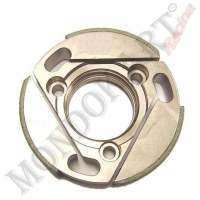 Clutch (hub) for Iame X30 (last version)