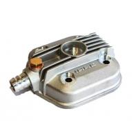ZylinderKopf IAME X30