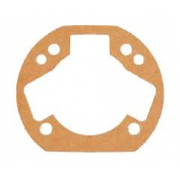 Cylinder Base Gasket 0.4mm for X30 Iame