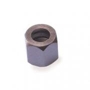 Ecrou hexagonal Culasse Iame, MONDOKART, Culasse et Cylindre X30