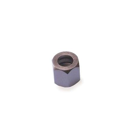 Hexagon Nut Cylinder Head Iame, mondokart, kart, kart store