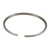 """Segmento (fascia elastica) 2,2mm a """"L"""" IAME X30"""
