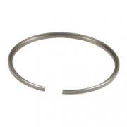 "Segmento (fascia elastica) 2,2mm a ""L"" IAME X30, MONDOKART"