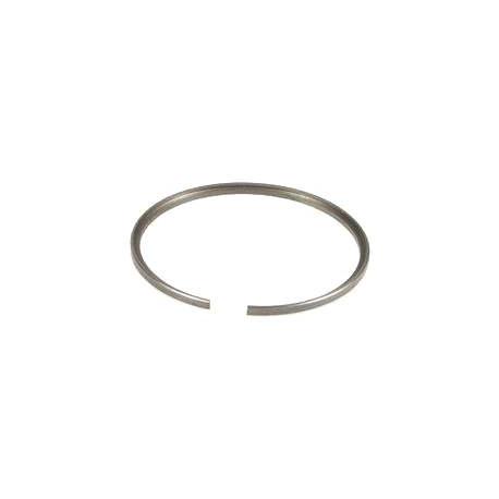 "Piston Ring 2,2mm to ""L"" IAME X30, mondokart, kart, kart store"