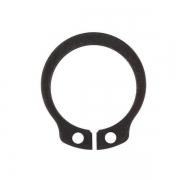 Seeger ingranaggio Iame X30 - KF, MONDOKART, Albero