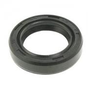 TC 22x32x7 Sealing ring (seal), MONDOKART, Balancing Shaft Iame