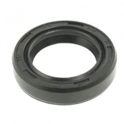 TC 22x32x7 Sealing ring (seal), MONDOKART