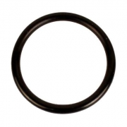 OR Rubber for Starter Iame, mondokart, kart, kart store