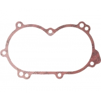 Cover Gasket for IAME X30