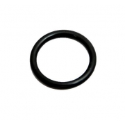 Gears OR gasket Iame X30, MONDOKART, Balancing Shaft Iame X30