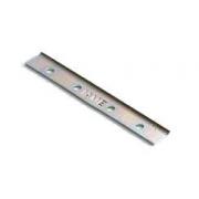 Reed Stopper IAME X30, MONDOKART, Reeds & Admission X30