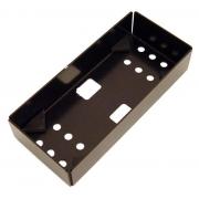 Unterstützung Batterie IAME X30 - Swift - KF, MONDOKART, kart