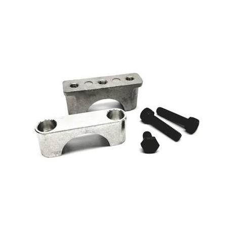 Clamp for battery holder, mondokart, kart, kart store, karting