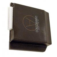 Unidad Control Electronico 17000 rpm IAME X30 - Leopard - SuperShifter 175cc