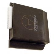 Boitier Electronique 17000 rpm IAME X30 - Leopard -
