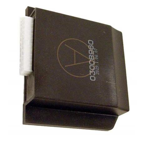 CDI digital 17000 rpm IAME X30 - Leopard - SuperShifter 175cc