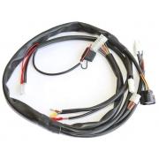 Complete Wiring IAME X30 (Until 2015), MONDOKART, Ignition X30