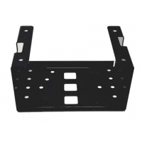 Battery Support plate Iame (X30 - Easykart)
