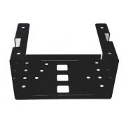 Piastra supporto batteria Iame (X30 - Easykart), MONDOKART